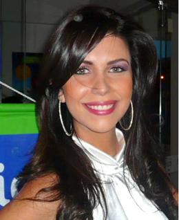 miss_bolivia2009