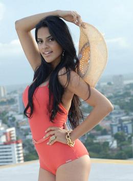 miss_brasil2009