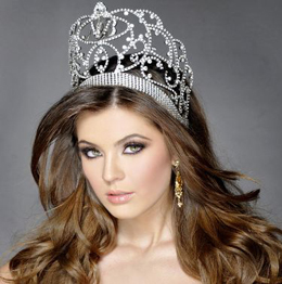 miss_mexico2009