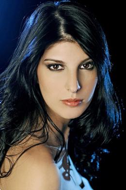 miss_paraguay2009