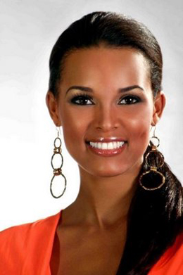 miss_republicadominicana2009
