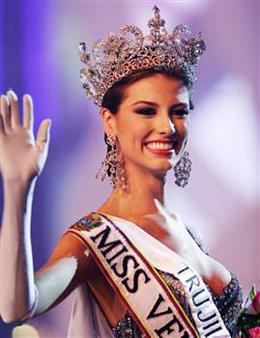 miss_venezuela2009