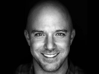 Carter Smith, fotógrafo y director de cine y videoclips