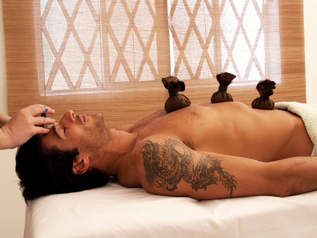 http://www.entremodelos.com/revista/wp-content/uploads/2009/11/masage.jpg